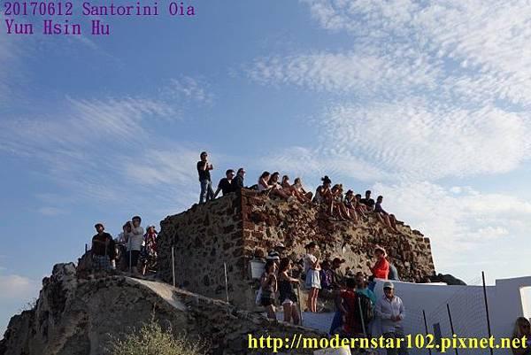 1060612 OiaDSC04344 (640x427).jpg