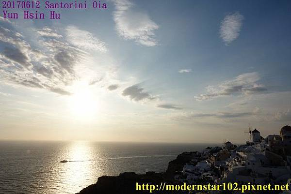 1060612 OiaDSC04353 (640x427).jpg