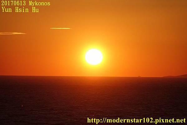 1060613 MykonosDSC04969 (640x427).jpg