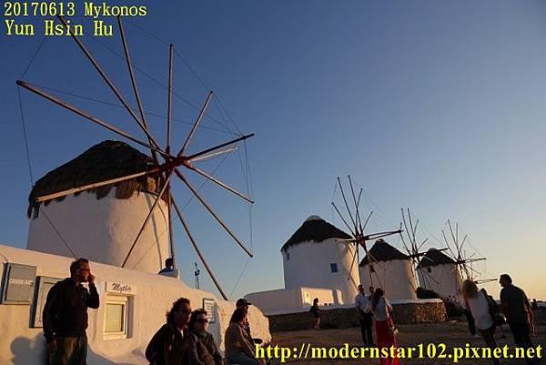 1060613 MykonosDSC04962 (640x427).jpg
