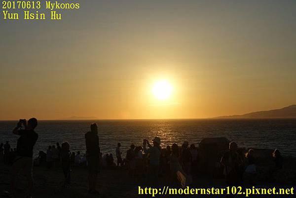1060613 MykonosDSC04965 (640x427).jpg