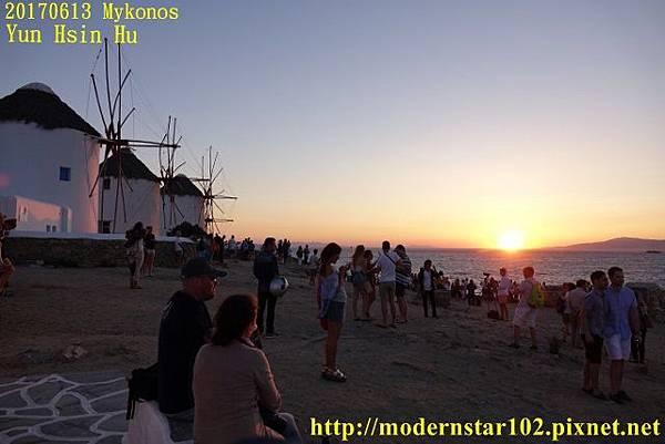 1060613 MykonosDSC04972 (640x427).jpg