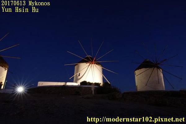 1060613 MykonosDSC05022 (640x427).jpg