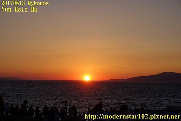 1060613 MykonosDSC04979 (640x427).jpg