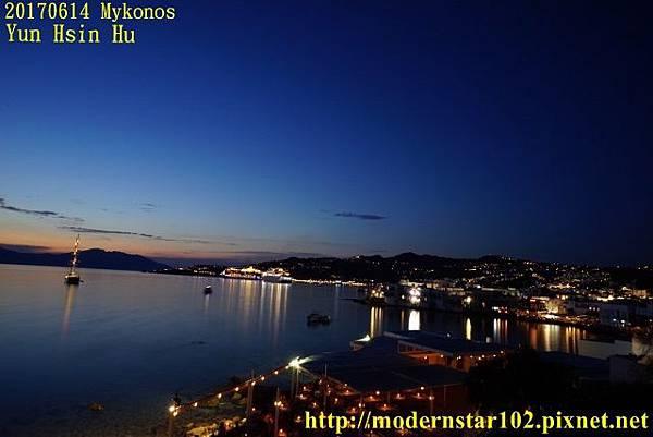1060614 MykonosDSC01847 (640x427).jpg