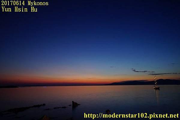 1060614 MykonosDSC01845 (640x427).jpg