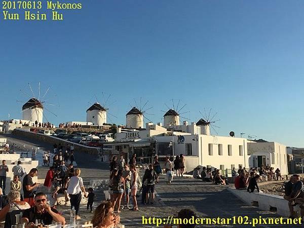 1060613 MykonosIMG_5808 (640x480).jpg