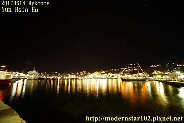 1060614 MykonosDSC01866 (640x427).jpg