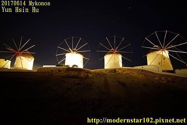 1060614 MykonosDSC01857 (640x427).jpg