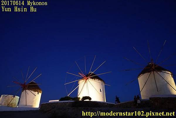 1060614 MykonosDSC01851 (640x427).jpg