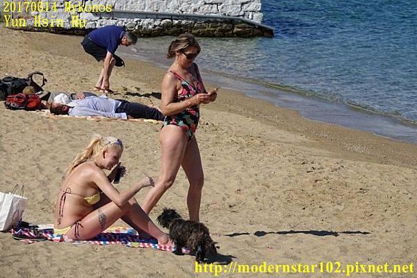 1060614 MykonosDSC05068 (640x427).jpg
