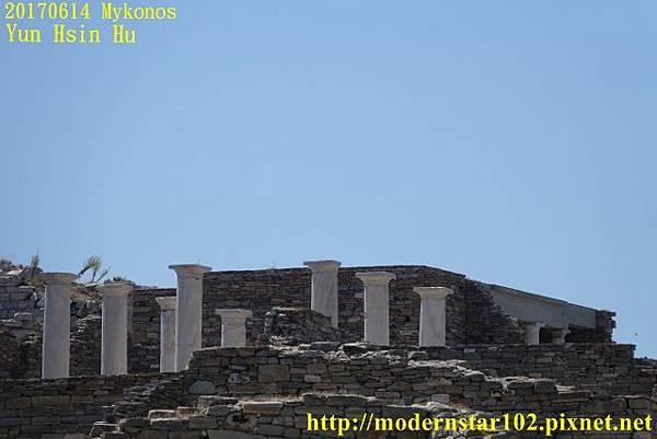 1060614 MykonosDSC05149 (640x427).jpg