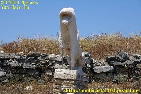 1060614 MykonosDSC05208 (640x427).jpg