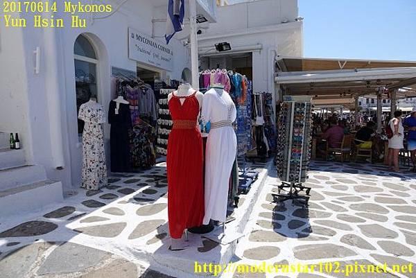 1060614 MykonosDSC05396 (640x427).jpg