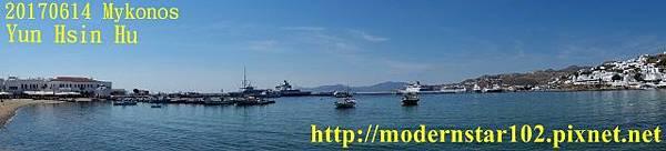1060614 MykonosDSC05400 (640x145).jpg