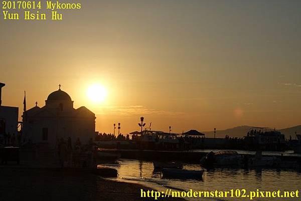 1060614 MykonosDSC05501 (640x427).jpg