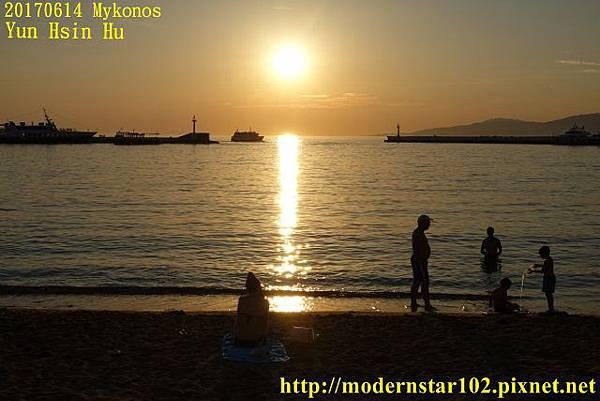 1060614 MykonosDSC05499 (640x427).jpg