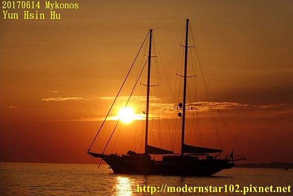 1060614 MykonosDSC05515 (640x427).jpg