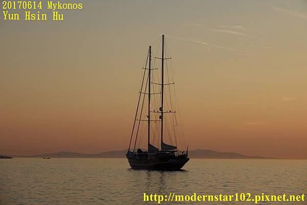 1060614 MykonosDSC05512 (640x427).jpg