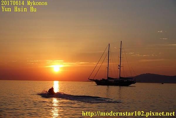 1060614 MykonosDSC05523 (640x427).jpg