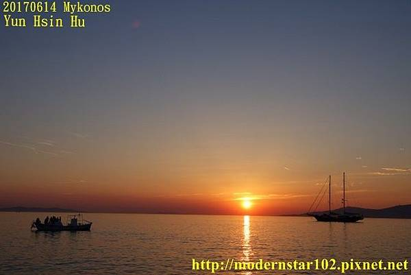 1060614 MykonosDSC05526 (640x427).jpg