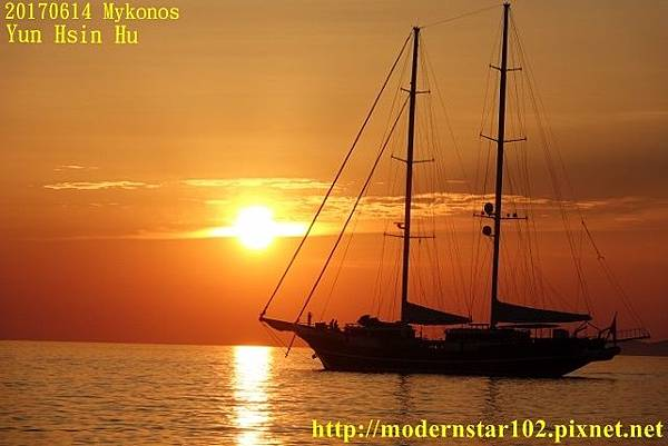 1060614 MykonosDSC05518 (640x427).jpg