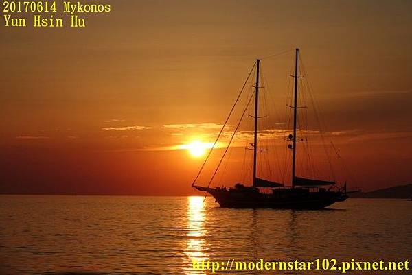 1060614 MykonosDSC05520 (640x427).jpg