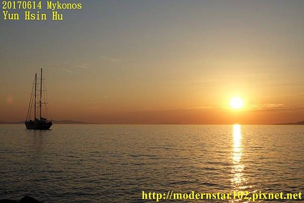 1060614 MykonosDSC05510 (640x427).jpg