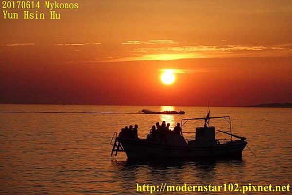 1060614 MykonosDSC05531 (640x427).jpg