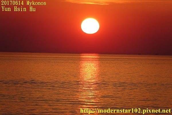 1060614 MykonosDSC05544 (640x427).jpg