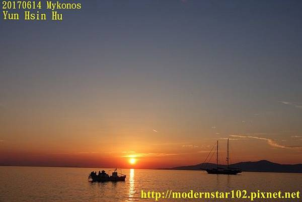 1060614 MykonosDSC05527 (640x427).jpg