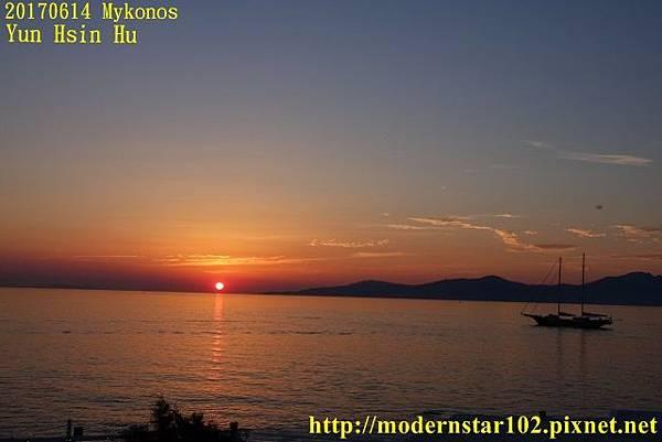 1060614 MykonosDSC05551 (640x427).jpg