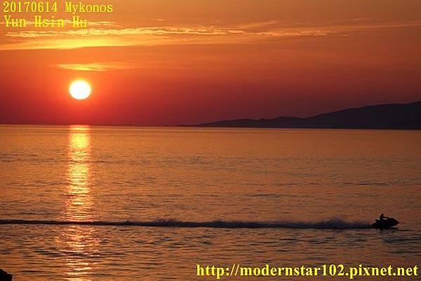 1060614 MykonosDSC05539 (640x427).jpg