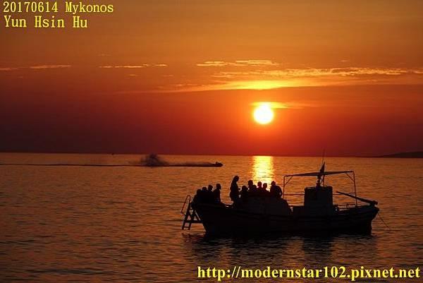 1060614 MykonosDSC05530 (640x427).jpg