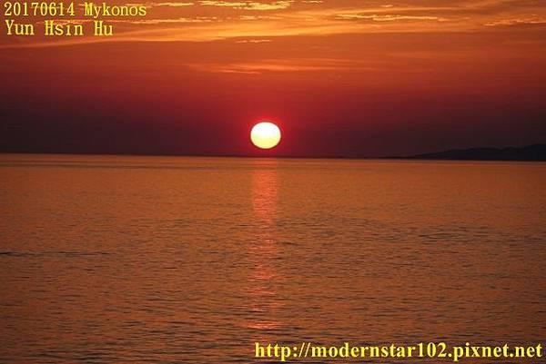 1060614 MykonosDSC05553 (640x427).jpg