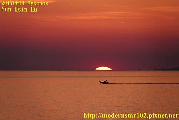 1060614 MykonosDSC05588 (640x427).jpg
