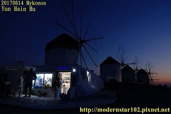 1060614 MykonosDSC05657 (640x427).jpg