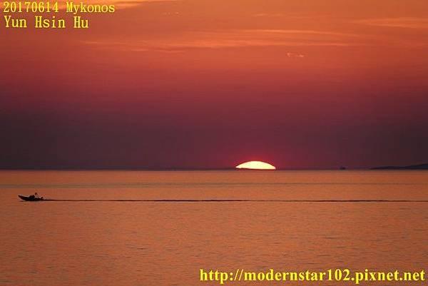 1060614 MykonosDSC05591 (640x427).jpg
