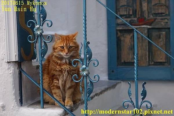 1060615 MykonosDSC01892 (640x427).jpg