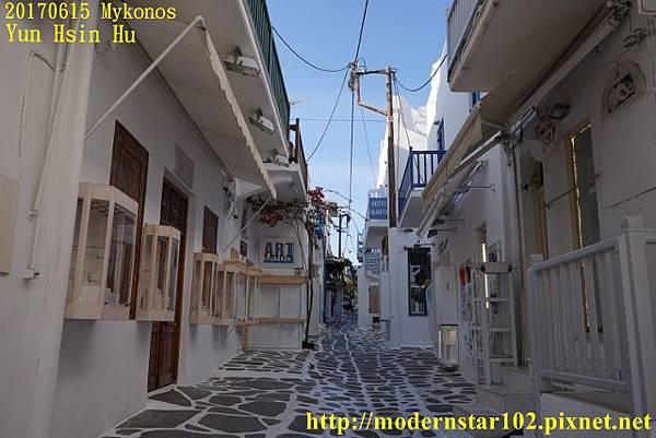 1060615 MykonosDSC01910 (640x427).jpg