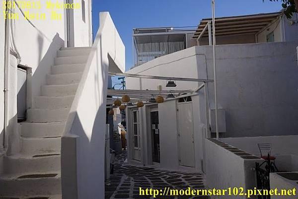 1060615 MykonosDSC01917 (640x427).jpg