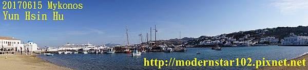 1060615 MykonosDSC01943 (640x145).jpg