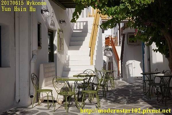 1060615 MykonosDSC01933 (640x427).jpg