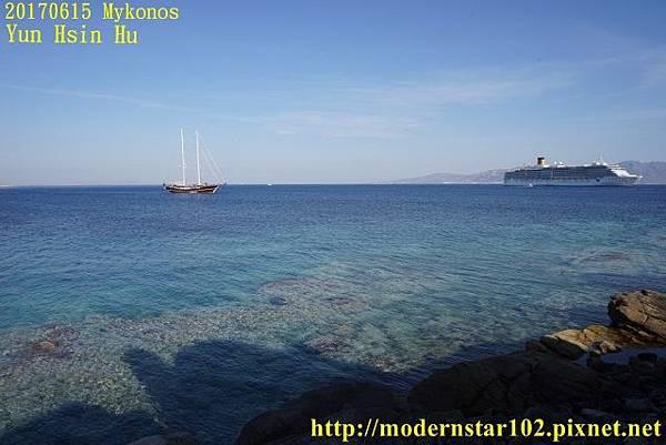 1060615 MykonosDSC01983 (640x427).jpg