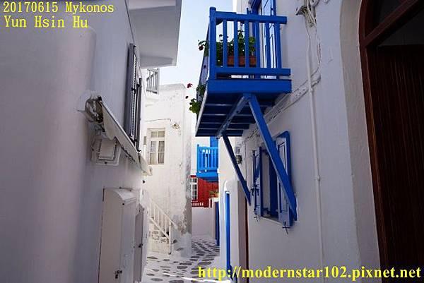 1060615 MykonosDSC01990 (640x427).jpg