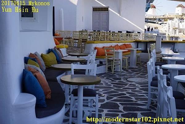 1060615 MykonosDSC02004 (640x427).jpg