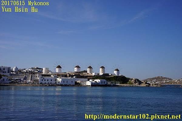 1060615 MykonosDSC01988 (640x427).jpg