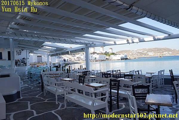 1060615 MykonosDSC01997 (640x427).jpg