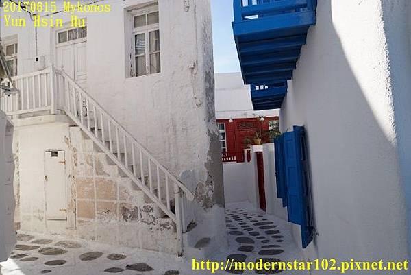 1060615 MykonosDSC01991 (640x427).jpg