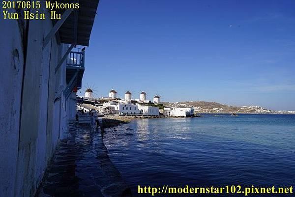 1060615 MykonosDSC02007 (640x427).jpg